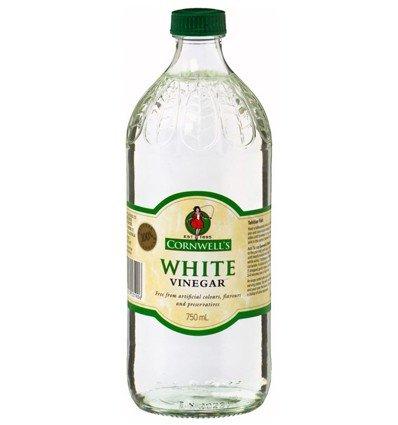 cornwells-vinegar-white-750ml