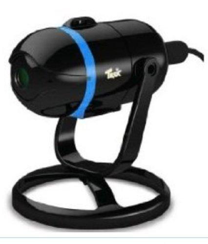 Linux innen! Weltkleinster IP / Wifi Kamera Ai-ball 2 in 1 mit Netzteil und Kamera-Cradle
