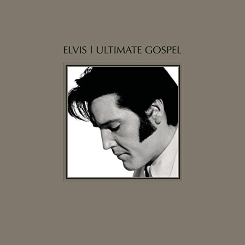Elvis Presley - 1995 - Walk A Mile In My Shoes - The Essential 70
