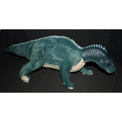 Disney Dinosaur Toys : Disney s dinosaur toys xxx porn library