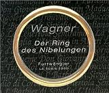 Wagner Der Ring Des Nibelungen 1950