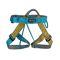 Rock Empire Harness Speedy Gym QB Harness