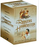 Rodgers & Hammerstein Collection (Widescreen)