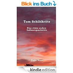 Tom Schildkr�te
