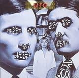 UFO Obsession (Jpn)
