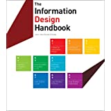 "The Information Design Handbookvon ""Jenn Visocky O'Grady"""
