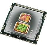 Core i7 2760QM Processor (BX80627I72760QM) –