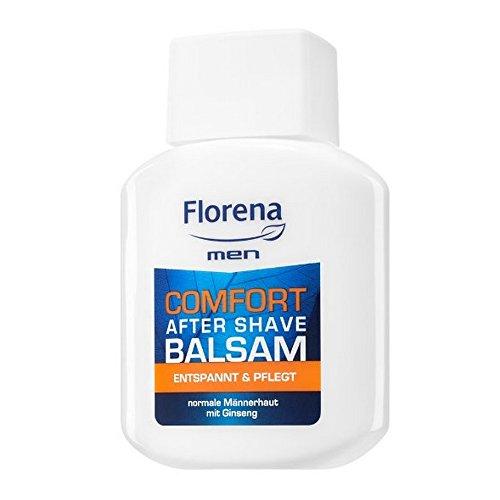 florena-men-comfort-after-shave-balsam-100-ml