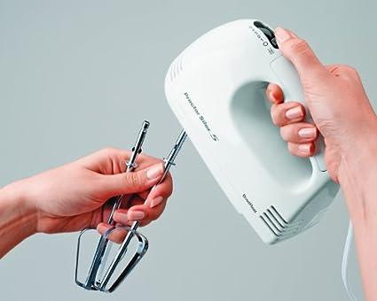Proctor-Silex-62515RY-Hand-Mixer