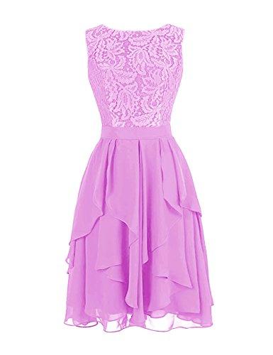 dresstells-short-chiffon-crew-neck-evening-party-formal-prom-dress-lace-flowers-maxi-dress-lilac-siz