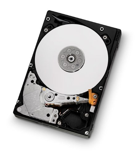 hgst-travelstar-c10k900-600gb-internal-hard-drives-5-55-c-40-70-c-serial-attached-scsi-sas