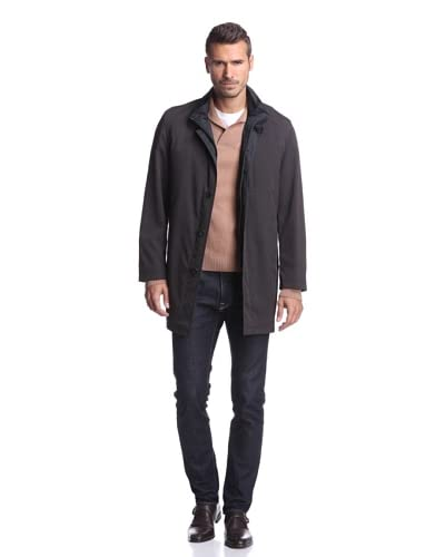 Sanyo Men's Prince Getaway Jacket