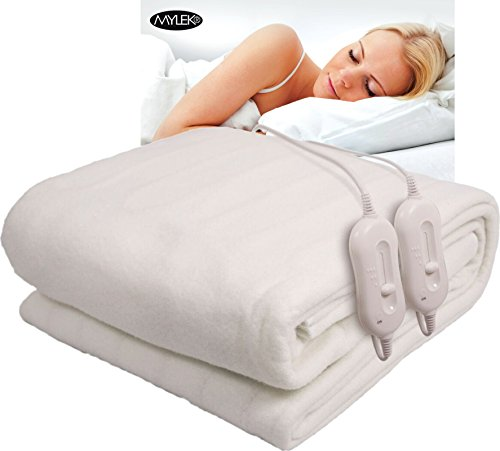 fully-fitted-double-luxury-polyester-heated-electric-under-blanket-with-detachable-dual-controllers-