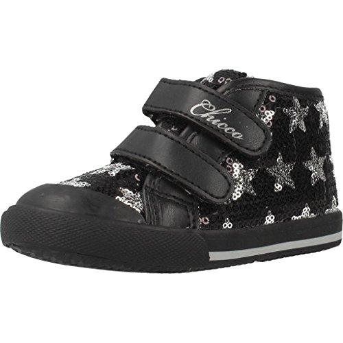 botas-para-niioea-color-negro-marca-chicco-modelo-botas-para-niioea-chicco-gixie-negro