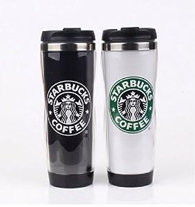 Starbucks スターバックス タンブラー コップ カップ プラスチック 製 ホワイト 並行輸入品 AMI515-WH