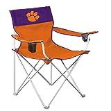 NCAA Clemson Tigers Big Boy Chair