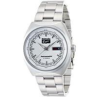 [オニツカ タイガー]Onitsuka Tiger 腕時計 自動巻き機械式 OTTM01,02 メンズ 【正規輸入品】