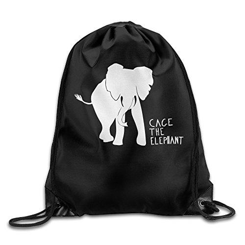 canace-gabbia-l-elefante-con-cordino-sport-all-aria-aperta-zaino-white-taglia-unica