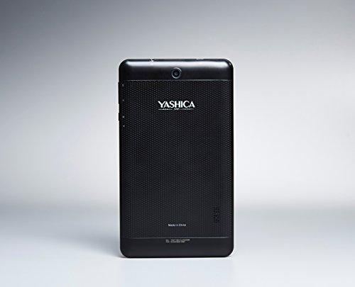 Yashica YD0713D 4GB (Wi-Fi 3G)