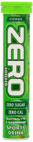 high5-zero-citrus