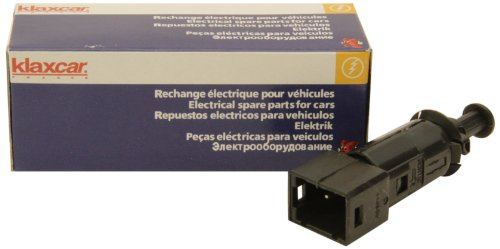 Klaxcar 162489Z - Interruptor Luces Freno