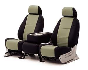 Amazon Neoprene Custom Seat Cover 1 Row For All Cars