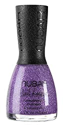 Nubar Sparkles Collection Hyacinth Sparkle G187