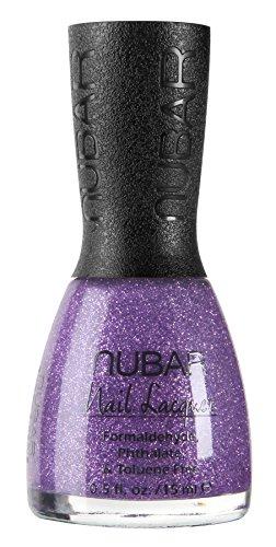 Nubar-Sparkles-Collection-Hyacinth-Sparkle-G187