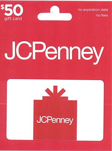 jcpenney-gift-card-50