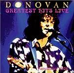 1986 Greatest Hits Live Vanc