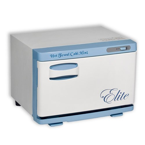 Review Of Hot Towel Cabinet, Hot Towel Cabbie - Mini