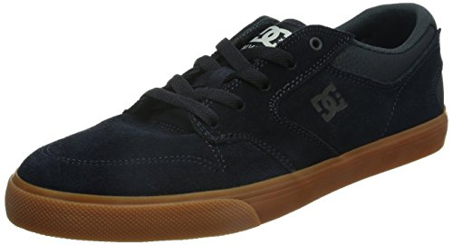 dc-shoes-nyjah-navy-mens-trainers-size-42-eu