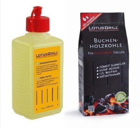 lotus-grill-gel-combustibile-inodore-per-barbecue-carbonella-faggio-1kg