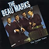 TENDER YEARSby Beau-Marks