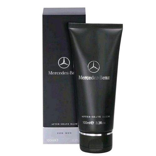 Mercedes-Benz pour Les Homme 100 ml Baume Après-Rasage