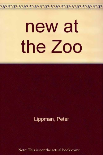 New at the Zoo, PDF