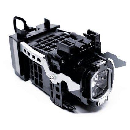 wedn-xl-2400-lamp-bulb-module-for-sony-bravia-kdfe50a10-kdfe42a10-kdf50e2000-kdfe50a11e-kdf55e2000-k