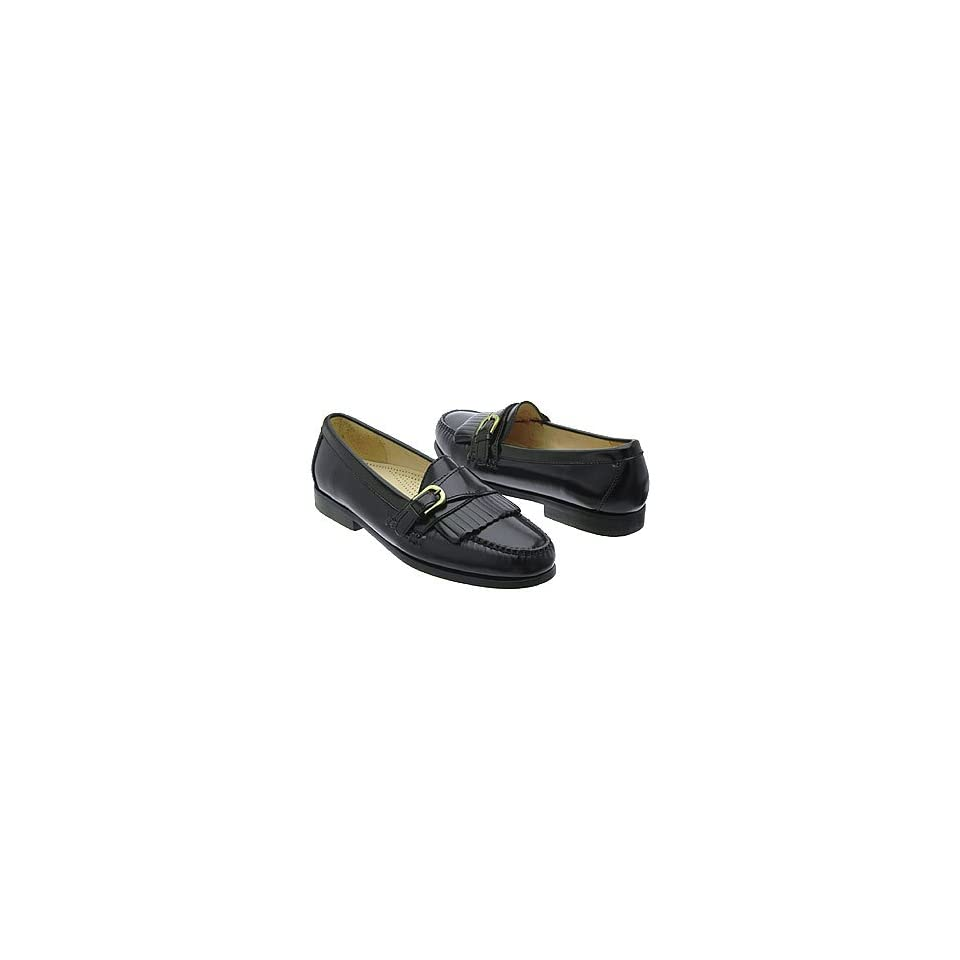 168606d8984 Cole Haan Mens Dwight Loafer on PopScreen