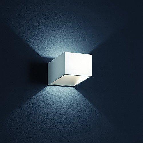 miko-1-light-wall-washer-finish-white-matt