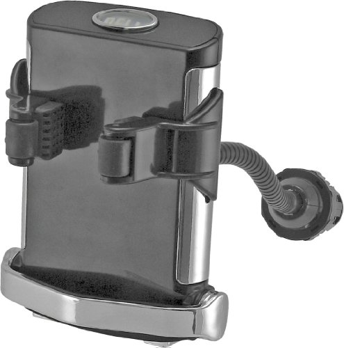 Bell Automotive 22-1-22234-8 12V Mobile Device Holder and Mount (Bell Mobile compare prices)