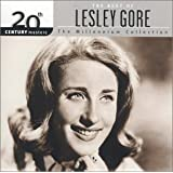 The Best of Lesley Gore: 20th Century Masters-(Millennium Collection)