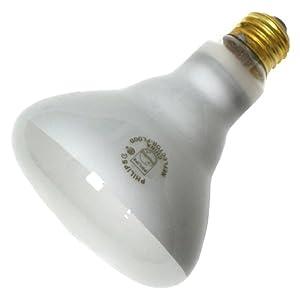 lighting ceiling fans outdoor lighting flood security lights. Black Bedroom Furniture Sets. Home Design Ideas