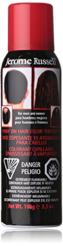 jerome-russell-hair-color-thickener-for-thinning-hair-dark-brown-100-ml