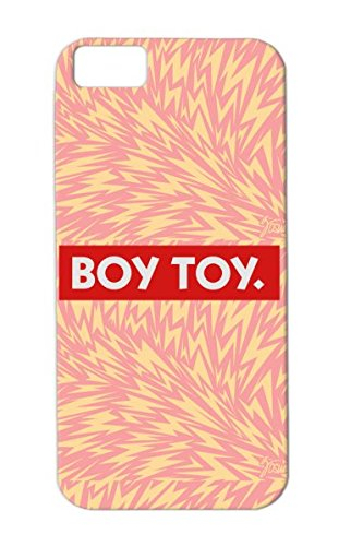 Man Muscles Hunk Dreamboy Funny Miscellaneous Stylish Sexy Hot Boy Mandapeno Ass Funny Love Artpolitic Pretty Cool Guy Red Case Cover For Iphone 5C Boy Toy 2C Tpu front-477037