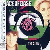 echange, troc Ace of Base - Sign