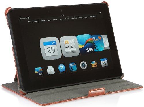 stilgut-ultraslim-case-v2-mit-stand-und-prasentationsfunktion-fur-amazon-kindle-fire-hdx-89-tablet-c