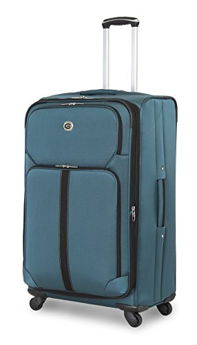 global-traveler-shannon-falls-collection-28-spinner-teal