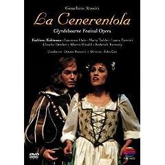La cénérentola (Rossini, 1817) 41QBC76BK8L._SL500_AA240_