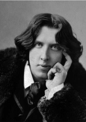 Oscar Wilde - The importance of being earnest : a trivial comedy for serious people (English Edition)