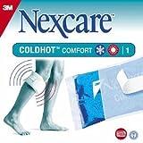 Nexcare Coldhot Comfort Premium